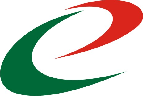 Logo  E! Logo